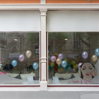 Unser Studio in Hameln